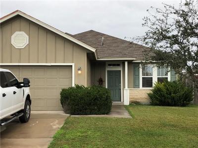 Portland Single Family Home For Sale: 2209 Bay Breeze