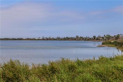Corpus Christi Residential Lots & Land For Sale: 9310 South Padre Island Drive, Corpus Christi, Tx, Usa
