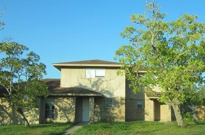 Corpus Christi TX Rental For Rent: $995