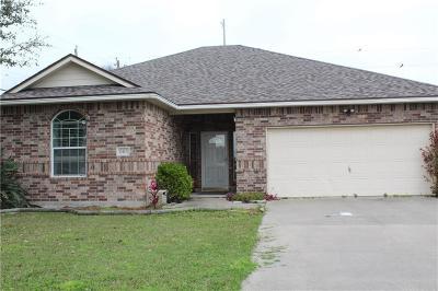 Portland Single Family Home For Sale: 2413 Oak Brook Dr