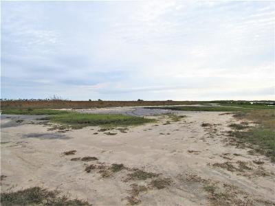 Aransas Pass Residential Lots & Land For Sale: 2721 Hwy 35