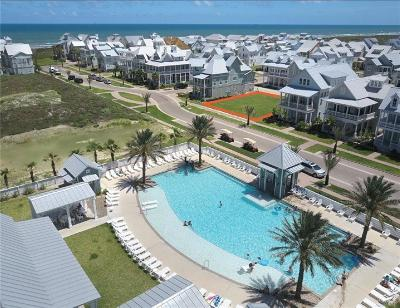 Cinnamon Shore, Cinnamon Shore Nud, Cinnamon Shore Pud Unit 2a Residential Lots & Land For Sale: 242 Grand Blvd