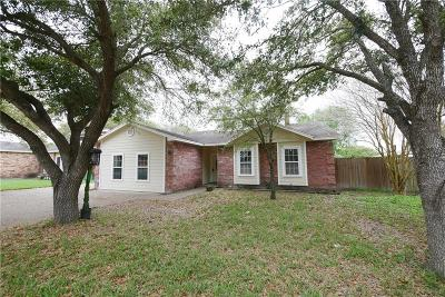 Rental For Rent: 10522 Frontier Dr