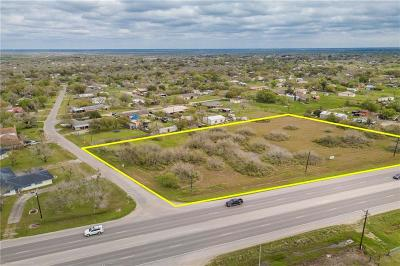 Commercial For Sale: 16134 Fm Road 624