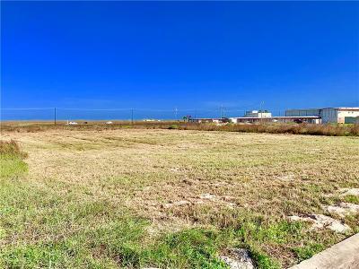 Corpus Christi Residential Lots & Land For Sale: 15674 Palmira