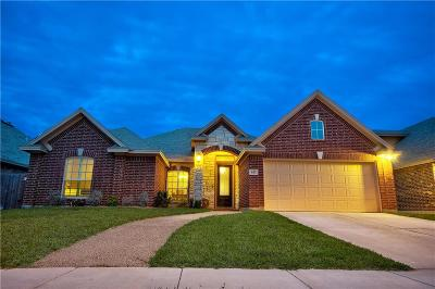 Portland Single Family Home For Sale: 411 Palmer Dr