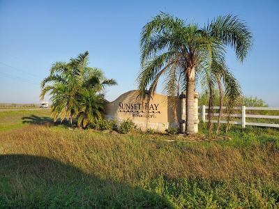 Rockport Residential Lots & Land For Sale: 113 Sunrise Dr
