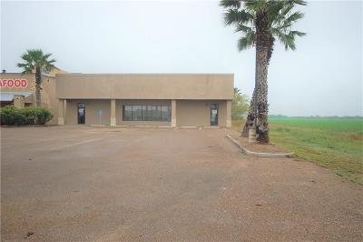 Portland Commercial For Sale: 409 Cedar Dr