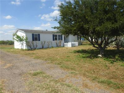 Manufactured Home For Sale: 5053 Wildwood Lane