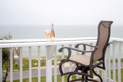 Rockport Single Family Home For Sale: 1571 N Fulton Beach Road