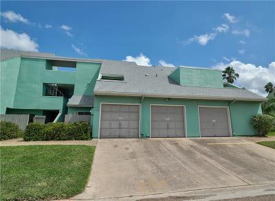 Condo/Townhouse For Sale: 14300 Aloha St #247
