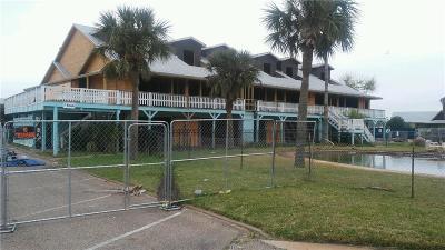 Rockport Condo/Townhouse For Sale: 71 Nassau Dr #402