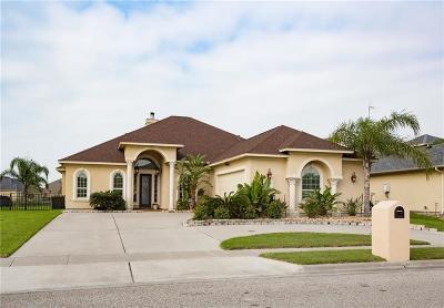 Portland Single Family Home For Sale: 531 Pinehurst Dr