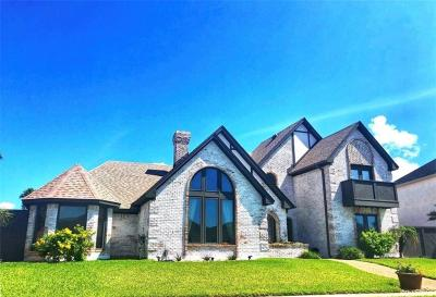 Portland Single Family Home For Sale: 331 Pebble Beach Dr