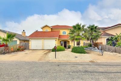 Single Family Home For Sale: 15333 Key Largo Ct
