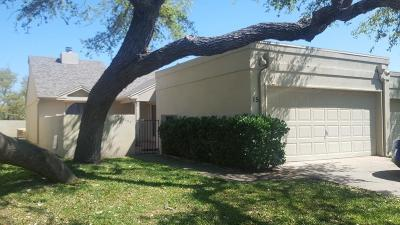 Rockport Single Family Home For Sale: 151 Pueblo Dr