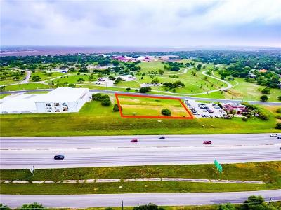 Commercial For Sale: 9730 Up-River