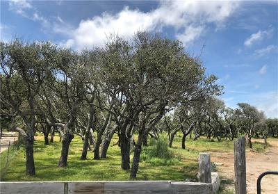 Aransas Pass Residential Lots & Land For Sale: 312 Kring Road