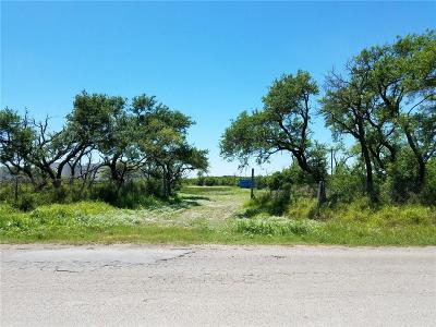 Ingleside Residential Lots & Land For Sale: 1333 Sunray Rd Road