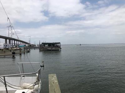 Corpus Christi Commercial For Sale: 13402 S Padre Island Dr
