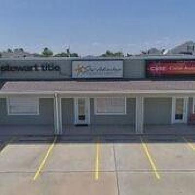 Corpus Christi Commercial For Sale: 15201 S. Padre Island Dr