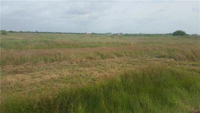 Portland Residential Lots & Land For Sale: 8069 & 8095 Joey/Cr 4405