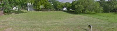 Corpus Christi Residential Lots & Land For Sale: 4121 Summit Dr
