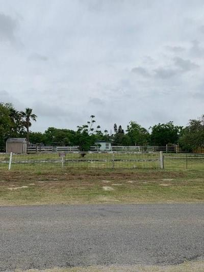 Corpus Christi Residential Lots & Land For Sale: 218 Jester