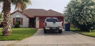 Ingleside Single Family Home For Sale