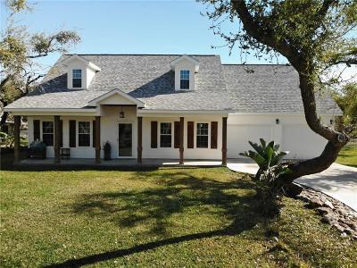 Rockport Single Family Home For Sale: 55 Twelfth St