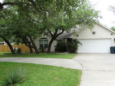 Ingleside Single Family Home For Sale: 1936 12th St