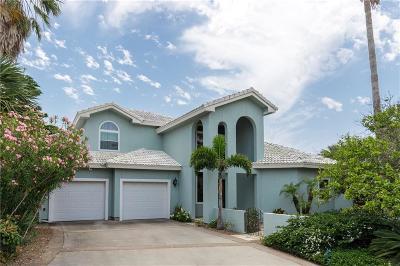 Single Family Home For Sale: 13701 Cayo Gorda Ct
