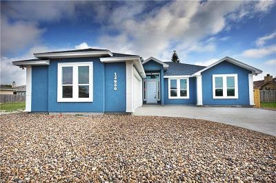 Single Family Home For Sale: 13950 Whitecap Blvd