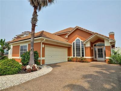 Single Family Home For Sale: 15318 Key Largo Ct