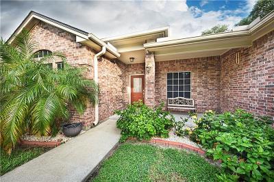Ingleside Single Family Home For Sale: 3091 Kelly Ave