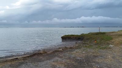 Rockport Residential Lots & Land For Sale: 1607 Cape Velero Dr