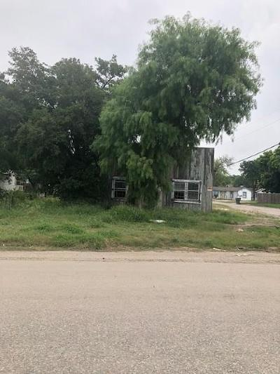 Commercial For Sale: 701 W Main St