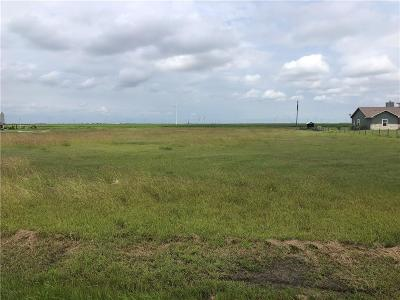 Portland Residential Lots & Land For Sale: 7100 County Road 2004