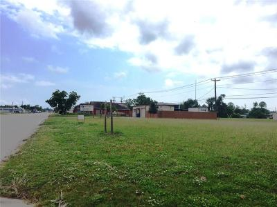 Ingleside Residential Lots & Land For Sale: S Main (Lots 4-9) St
