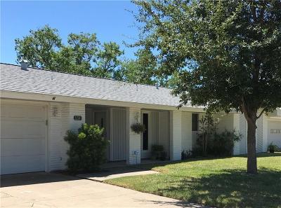 Portland Single Family Home For Sale: 1238 Memorial Pkwy