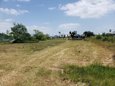 Rockport Residential Lots & Land For Sale: 105 Teal