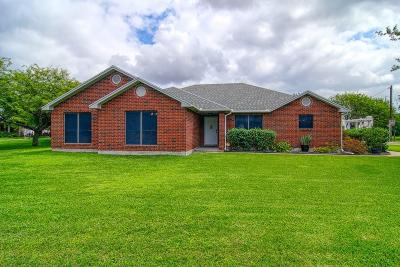 Portland Single Family Home For Sale: 111 Lone Oak St