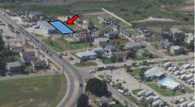 Port Aransas Residential Lots & Land For Sale