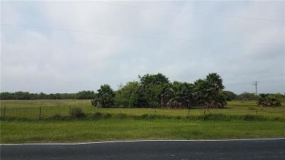 Corpus Christi Residential Lots & Land For Sale: 1721 Yorktown Blvd