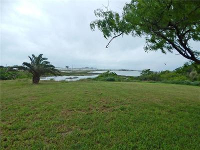 Portland Residential Lots & Land For Sale: 6-8 Bayview Blvd