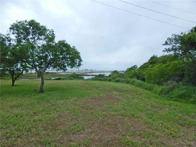 Portland Residential Lots & Land For Sale: 9-11 Bayview Blvd