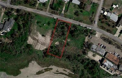 Portland Residential Lots & Land For Sale: 12-14 Bayview Blvd