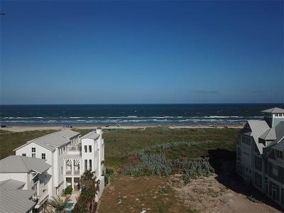 Cinnamon Shore, Cinnamon Shore Nud, Cinnamon Shore Pud Unit 2a Residential Lots & Land For Sale: 252 Seaside Dr