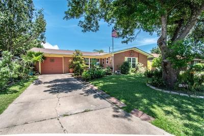 Portland Single Family Home For Sale: 1306 Denver