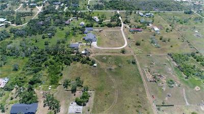 Aransas Pass Residential Lots & Land For Sale: 2465 Johnson